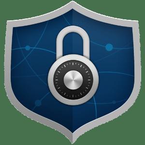 Mejores-Antivirus-Para-Mac-Intego