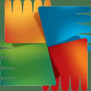 Mejores Antivirus de Pago AVG