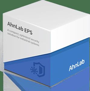 Mejores Antivirus de Pago AhnLab