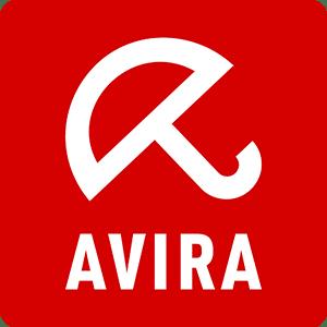 Mejores Antivirus de Pago Avira