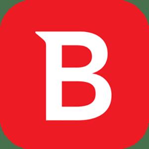Mejores Antivirus de Pago Bitdefender