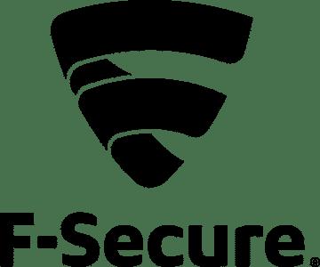 Mejores Antivirus de Pago F-Secure