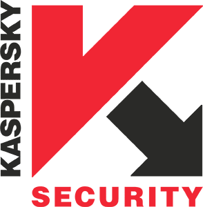 Mejores Antivirus de Pago Kaspersky