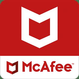 Mejores Antivirus de Pago McAfee