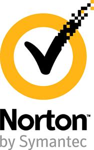 Mejores Antivirus de Pago Norton Security
