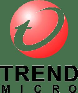 Mejores Antivirus de Pago Trend Micro