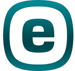 Mejores-Antivirus-para-Mac-ESET
