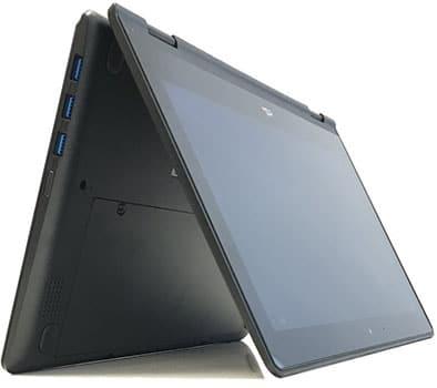 Mejores Chromebooks CTL J5