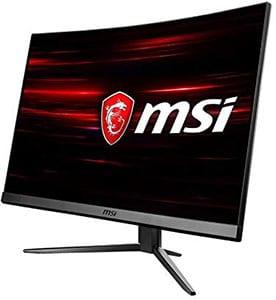 Mejores Monitores Baratos MSI MAG241C