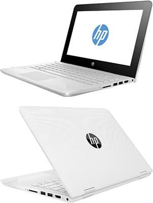 Mejores Portátiles HP Stream