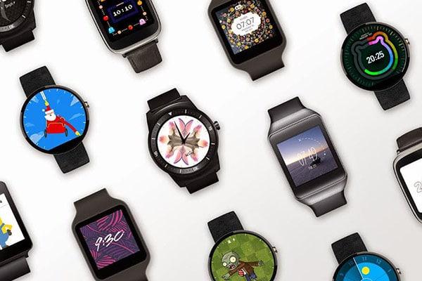Mejores Smartwatch Actualidad