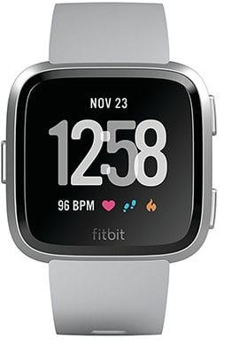 Mejores Smartwatch Fitbit Versa