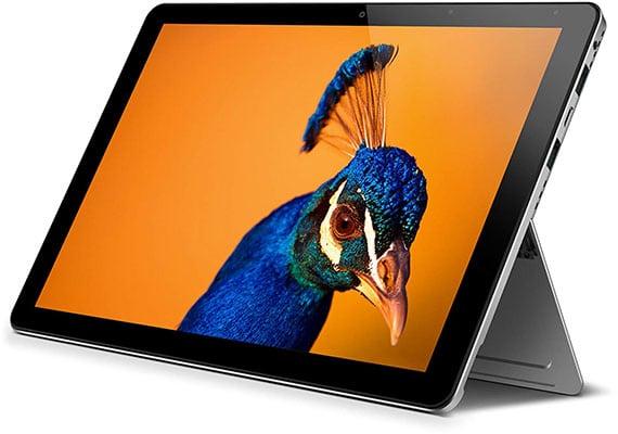 Mejores Tablets baratas CHUWI SurBook Mini