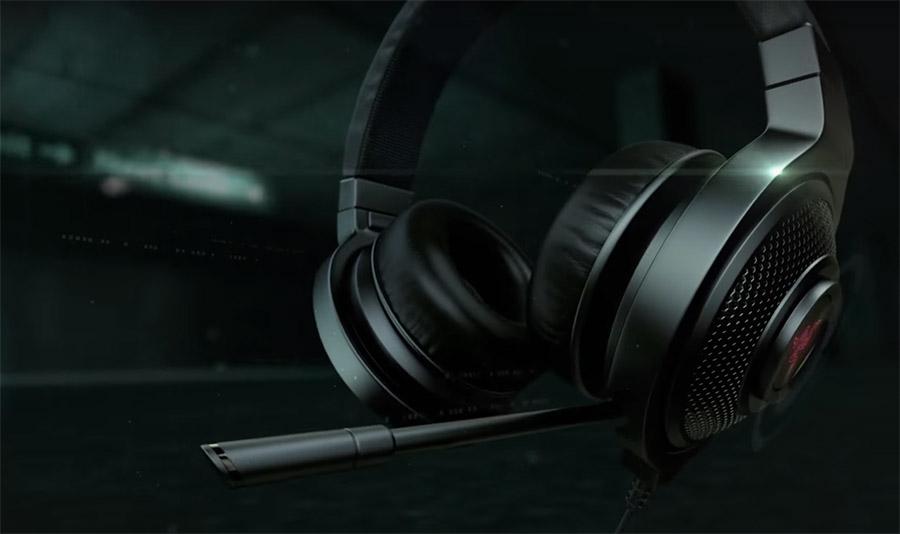 microfono-razer-kraken-7-1-chroma-newesc