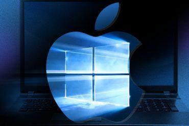 Microsoft quiere trabajar con Apple