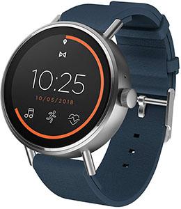 Misfit Vapor 2 mejores smartwatches