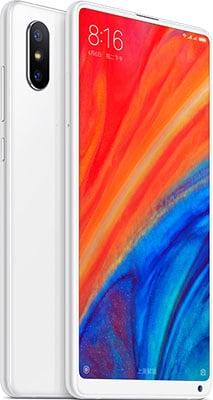Móviles Xiaomi Mix 2S
