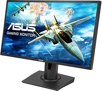 Monitores Gaming Asus MG248QR