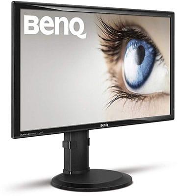 Monitores para Fotografía - BenQ GW2765HT