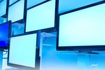monitores-para-pc-baratos