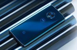 Moto 1S lanzado en China