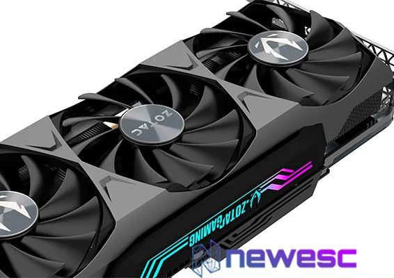 NOTICIA RTX 3090 VS 3080 DESTACADA 1