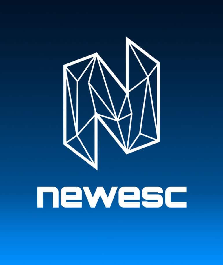NewEsc Exit Popup Image