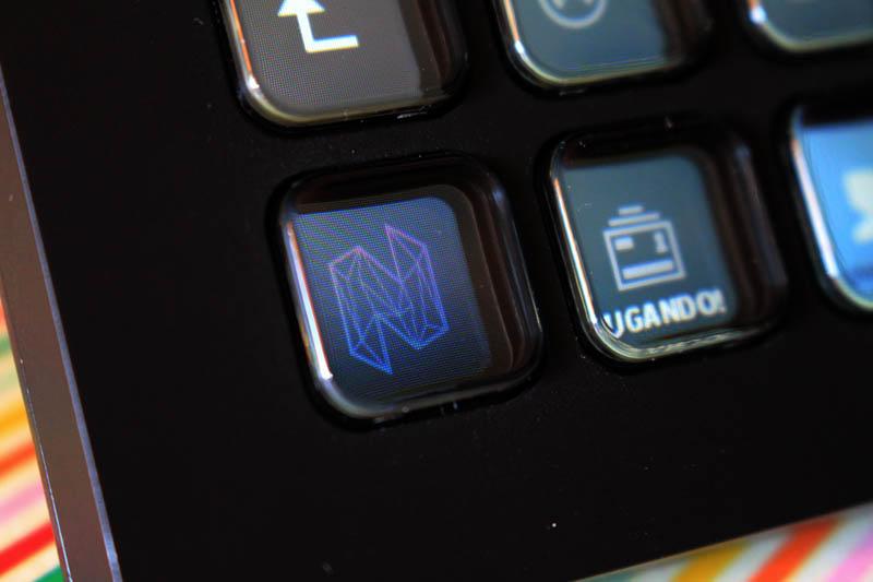 NewEsc Review Elgato Stream Deck Mini detalle