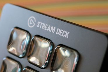 NewEsc Review Elgato Stream Deck Mini portada