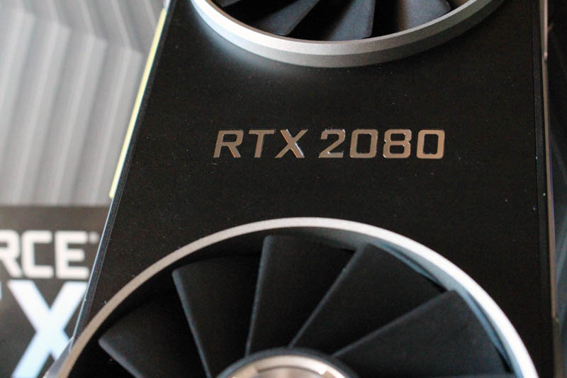 NewEsc Review Nvidia GeForce RTX 2080 logo 1