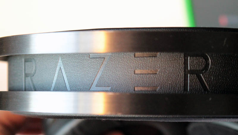 NewEsc Review Razer Nari Ultimate diadema 2