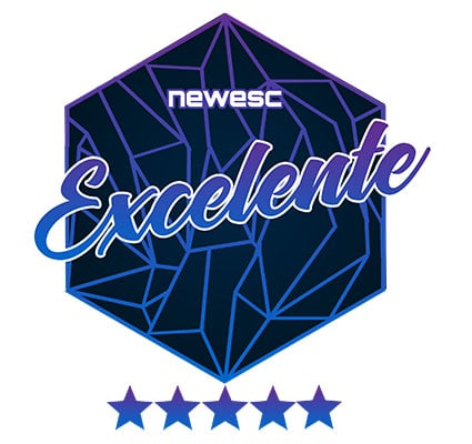 NewEsc-Sello-Final-Excelente