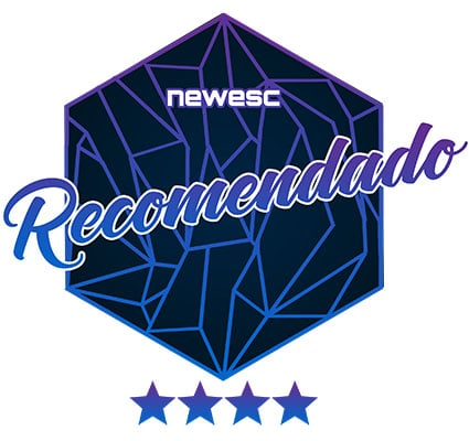 NewEsc-Sello-Final-Recomendado
