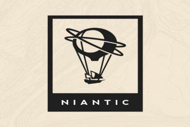 Niantic Lab portada
