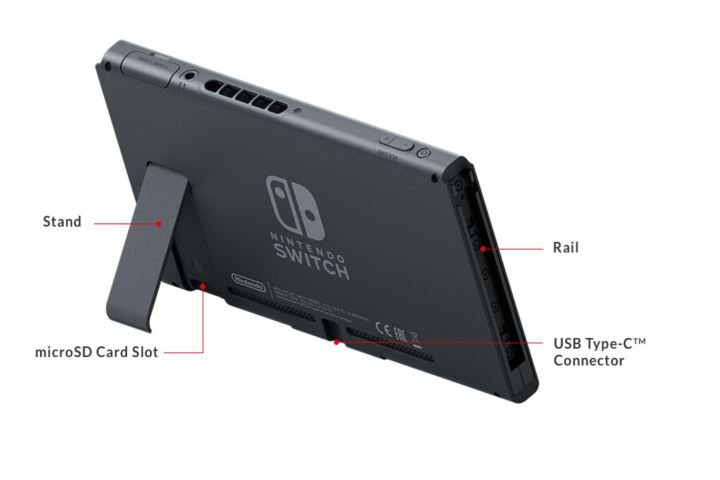 Nintendo-Switch-USB-type-C