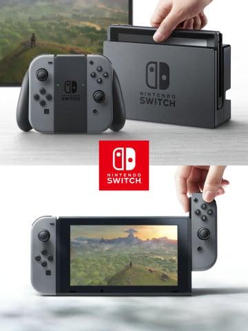 nintendo-switch-modular