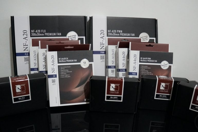 Noctua-A-Series-Fan-4