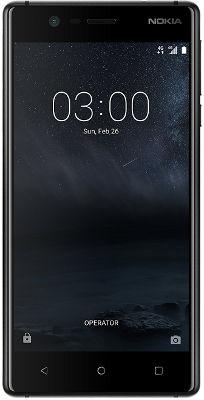 Nokia 3 móvil barato