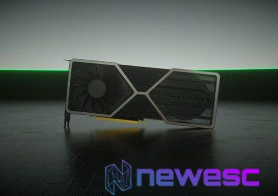 Nvidia RTX 3080 y RTX 3090 podrían lanzarse en septiembre 2 1280x720 1