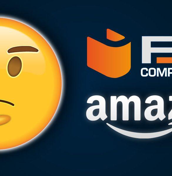 Ofertas de PCDays vs Amazon