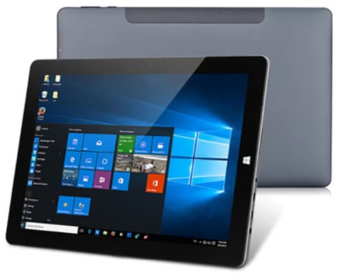 Onda Obook 20 Plus tablet barata