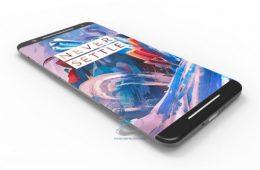 OnePlus-5-Concept