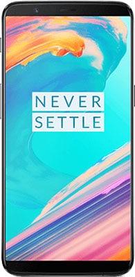 OnePlus 5T relacion calidad precio