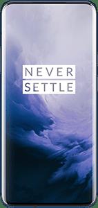 OnePlus 7 Pro dispositivo