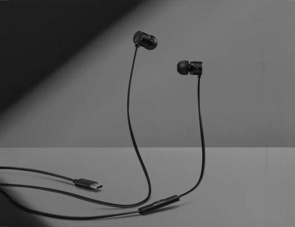 OnePlus Bullets USB