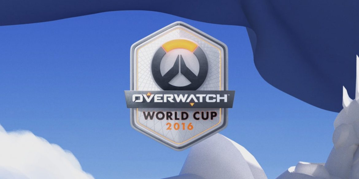 overwatch-world-cup-2016