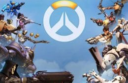 Overwatch-cambios