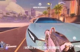 overwatch-coches