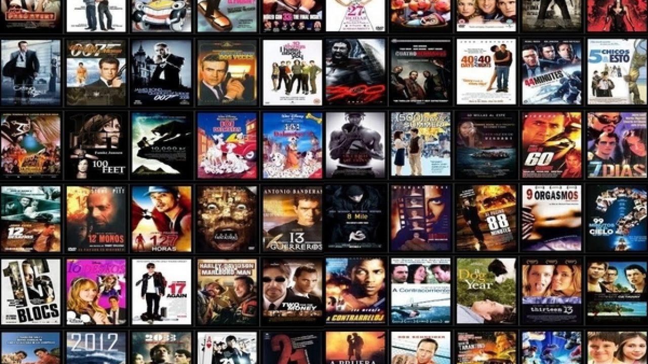 Páginas Para Ver Películas Online Gratis Newesc