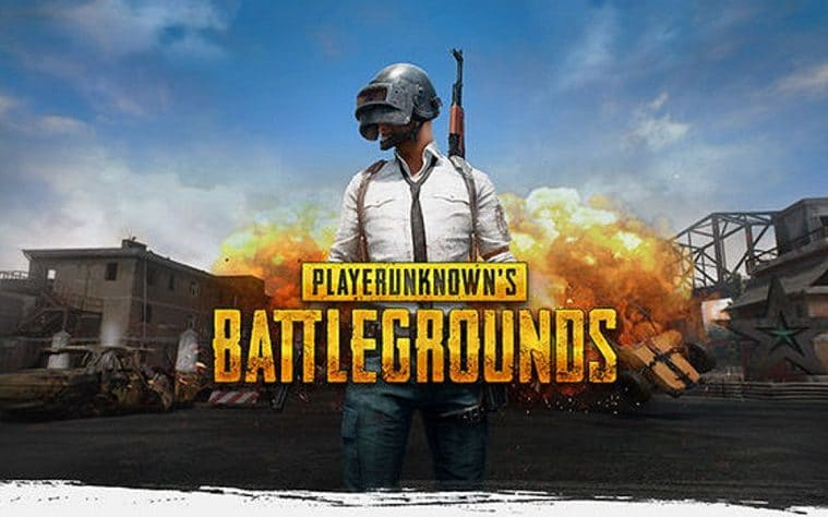 PUBG demanda a Fortnite